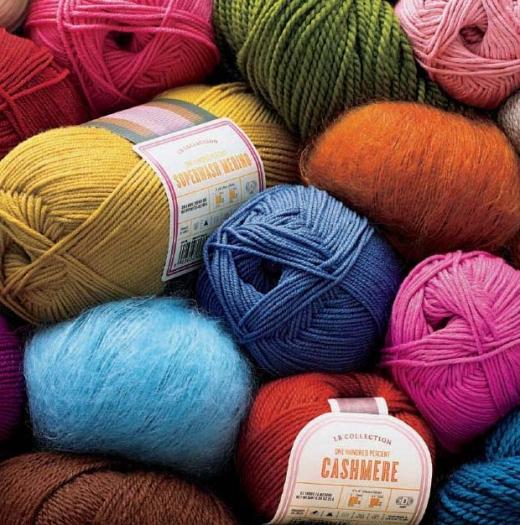 oooo, pretty colors